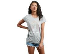 Radical Daze T-Shirt heather grey