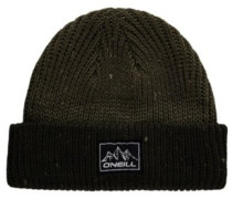 Aftershave Beanie winter moss