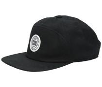 The Will Cap black