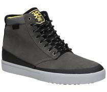 Jameson HTW X 32 Shoes yellow