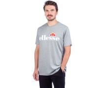 Sl Prado T-Shirt grey marl