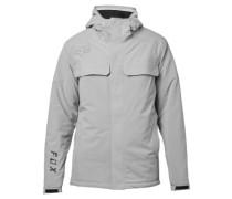 Redplate Flexair Jacket stl grey