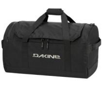 Eq Duffle 50L Travelbag black