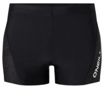Inserted Boardshorts black out