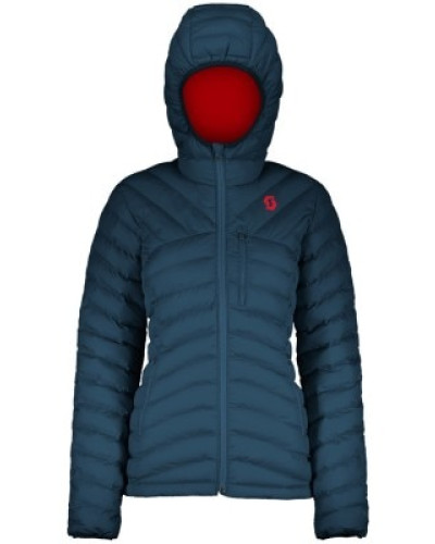 Insuloft 3M Outdoor Jacket nightfall blue