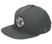 C&S CL Brave Cap black
