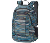 Garden 20L Backpack cortez