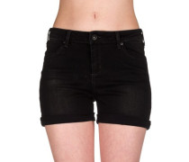 Vadaz Shorts stoner black