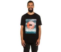Caravan T-Shirt black