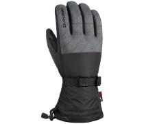 Talon Gloves carbon