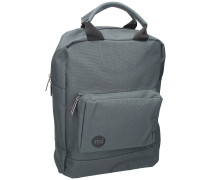 Tote Decon Classic Backpack anthracite
