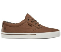 Jameson 2 Eco Sneakers gum