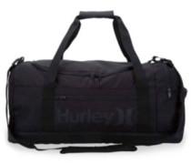 Renegade Ll Solid Duffle Bag black