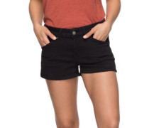 Seatripper Shorts anthracite