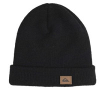 Performed Beanie black