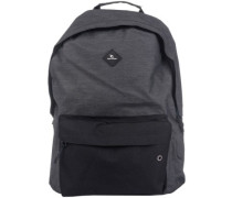 Dome Midnight Backpack midnight