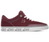 Marana Vulc Skate Shoes white
