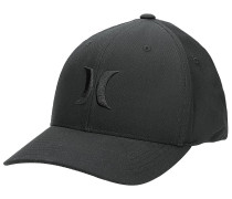 Dri-Fit One & Only Cap (black)