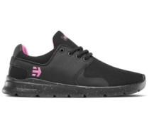 Scout XT Sneakers Women pink