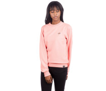 Seabrook Sweater flamingo