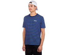 Urban Yd Lifestyle T-Shirt dark blue