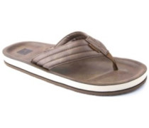 OG 5 Sandals tan