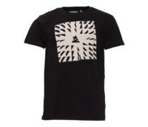 18Tsm Ayozz T-Shirt black