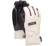 Reverb Gore-Tex Gloves stout white