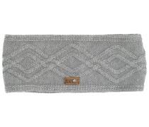 Frozen Jaya Headband warm heather grey