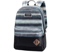 365 Pack 21L Backpack baja