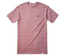 Sparrow T-Shirt heather gray