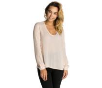 Lyla T-Shirt LS shell