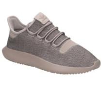 Tubular Shadow Sneakers vapour grey