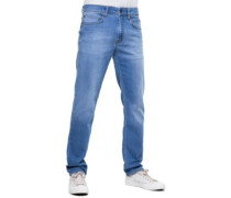 Nova 2 Jeans light blue wash