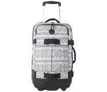 F-Light Transit Mai Ohana Travel Bag white