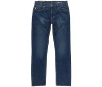 E03 Jeans sb dark used