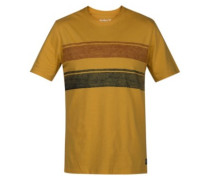 Pendleton Yellowstone T-Shirt universal gold