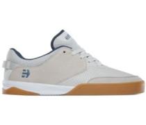 Helix Skate Shoes gum