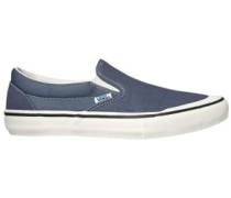 Retro Slip On Pro Slippers (retro) grisaille