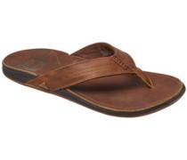 J-Bay III Sandals bronze brown