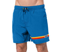 Gun'S Out 16'' Volley Boardshorts