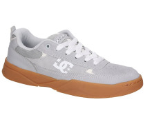 Penza Sneakers gum