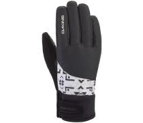 Electra Gloves silverton