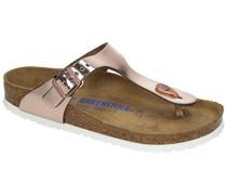 Gizeh Sandals nl sfb metallic copper