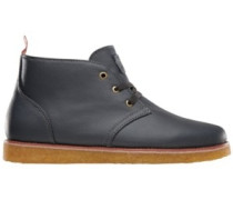 Desert Reserve Shoes dark blue