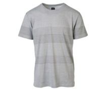 Akaw T-Shirt cement marle