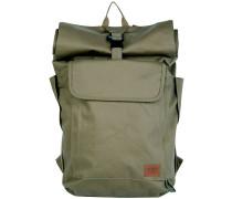 8e96e59bbb0ca Surfplus Ally Backpack military. Billabong