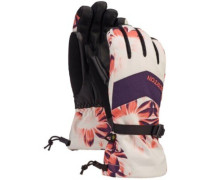 Prospect Gloves stout white stylus