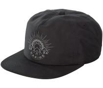 Sunrise Ball Cap black