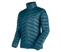 Trovat In Fleece Jacket orion